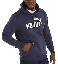 Puma Elevated ESS Pullover Hoody 854764