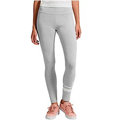 Puma Athletic Logo Leggings 854820