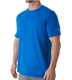 Puma United Short Sleeve T-Shirt 892785