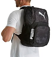 Puma Contender 19.5 Inch Backpack PV1452