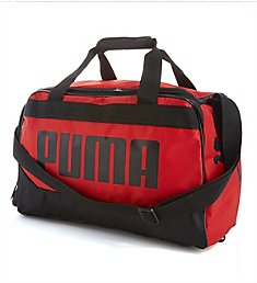 b0d0c89733 Buy Puma Etcetera for Men - Etcetera by Puma - HisRoom