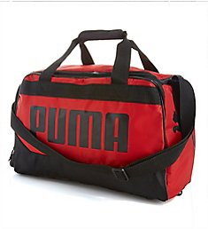 Puma Transformation 19 Inch Duffel Gym Bag PV1456