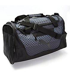 Puma Contender 21 Inch Duffel Gym Bag PV1457