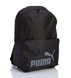 Puma Evercat Lifeline Backpack PV1643