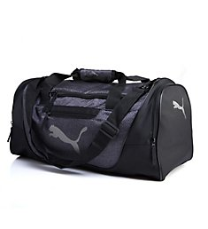 Puma Evercat Contender 3.0 Duffel Gym Bag PV1672