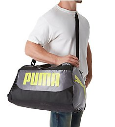 Puma Evercat Transformation 3.0 Duffel Bag PV1676