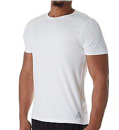 Reebok Performance Base Layer T-Shirt 183LT05