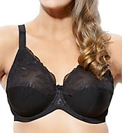Sculptresse by Panache Rosie Full Coverage Underwire Bra 6915