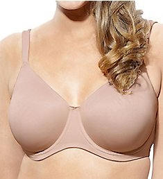 Sculptresse by Panache Pure Molded Bra 6921