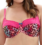Sculptresse by Panache Flirtini Full Cup Bra 7685