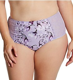 Sculptresse by Panache Chi Chi Full Brief Panty 7692