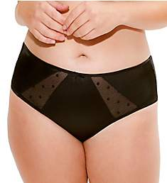 Sculptresse by Panache Candi Full Brief Panty 9372