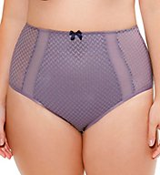 Sculptresse by Panache Gina Full Brief Panty 9492