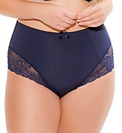 Sculptresse by Panache Sasha Brief Panty 9502