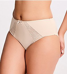 Sculptresse by Panache Siren Brief Panty 9702