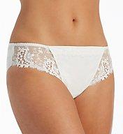 Simone Perele Wish Bikini Panty 12B720