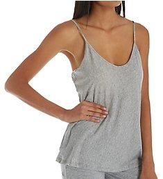 Skin Organic Pima Cotton Camisole SSFJ1BR