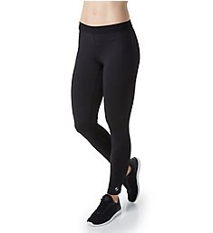 Soffe Juniors SoffeDri Low Rise Compression Legging 1124V