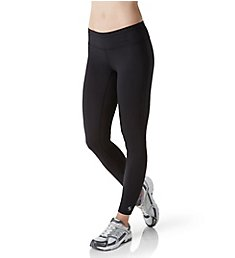 Soffe Juniors SoffeDri Brushed Do Everything Legging 1154V