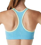 Soffe Juniors SoffeDri Reversible Sports Bra 1220V