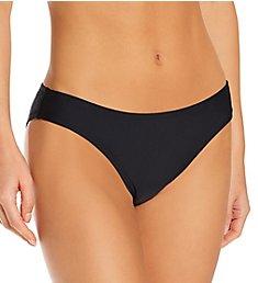 Speedo Active Hipster Bikini Swim Bottom 7734321