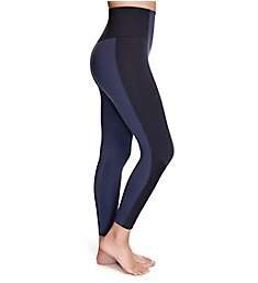 Squeem Rio Style Active Shaping Legging 26AR
