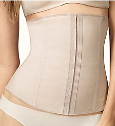 2d33c36ed Shop for Plus-Size Waist Cincher Shapewear for Women - HerRoom