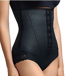 Squeem Perfectly Curvy Waist Trainer Shaping Brief 26RS