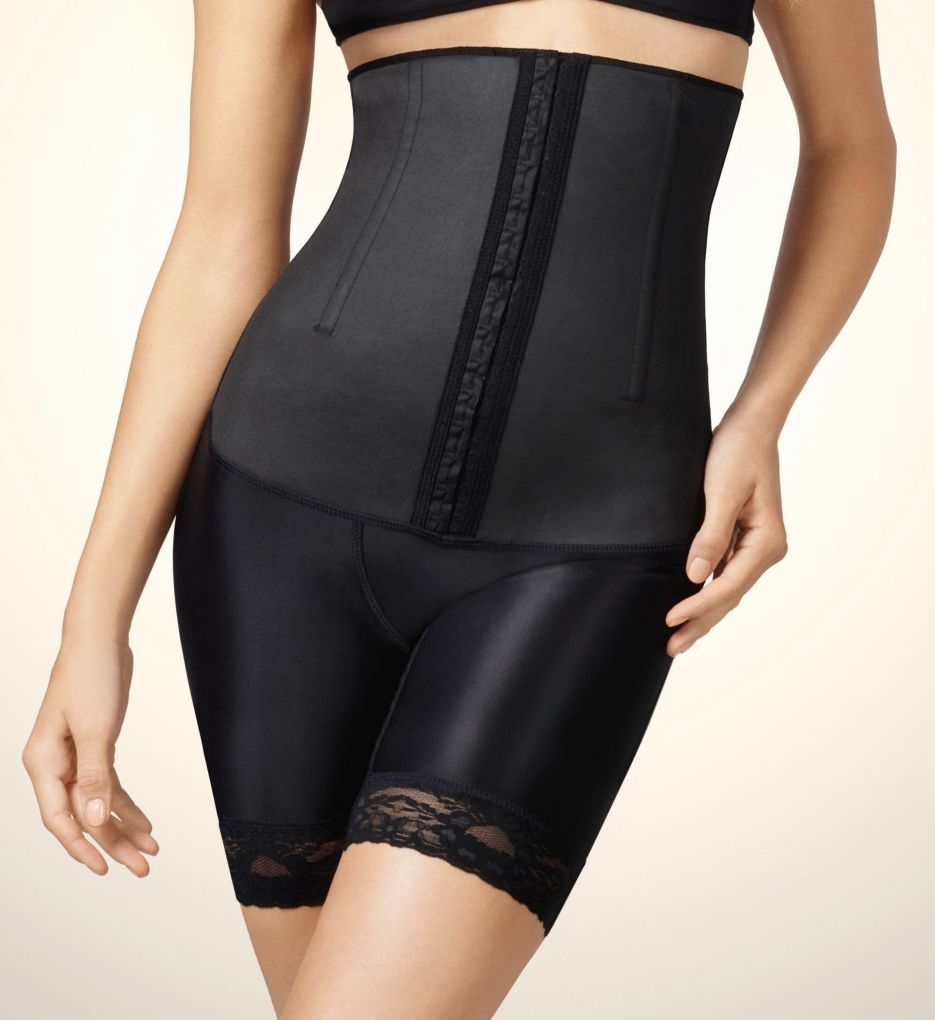 Squeem Sexy Body Waist and Thigh Shaper 26SB