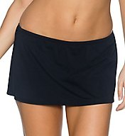 Sunsets Kokomo Skirted Brief Swim Bottom 36B
