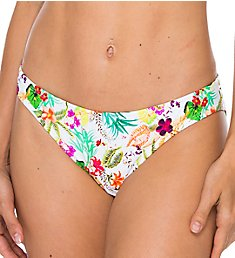 Swim Systems Antigua Americana Brief Swim Bottom C216AT