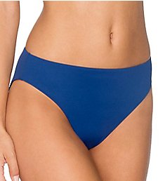 Swim Systems Skipper High Noon High Rise Brief Swim Bottom C278SK
