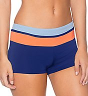 Swim Systems Saltwater Venice Short Swim Bottom C287ST