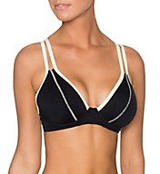 Swim Systems On Point Avalon Underwire Swim Top C751NP