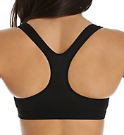 The Little Bra Company Elizabeth Petite Sports Bra F006