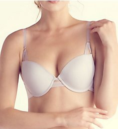 The Little Bra Company Vivienne Smooth Contour T-shirt Bra Z002