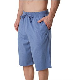 Tommy Bahama Big Man Cotton Modal Loungewear Jam 213936XB