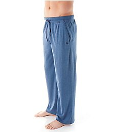 Tommy Bahama Tall Man Cotton Modal Loungewear Pant 218936XT