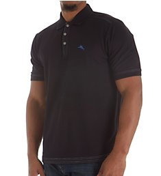 Tommy Bahama Big Man Emfielder 2.0 Polo BT220856