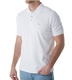 Tommy Bahama Big Man Emfielder 2.0 Polo BT225290