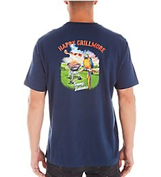 Tommy Bahama Happy Grillmore Tee ST225310
