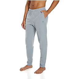 Tommy Bahama Big & Tall Knit Lounge Pant TB82123X