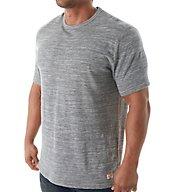Tommy Bahama Sundays Best Short Sleeve Crew Shirt TR210029