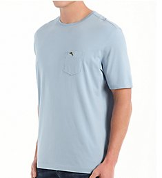 Tommy Bahama Bali Sky Cotton Jersey Tee TR210949