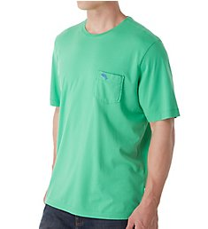 Tommy Bahama Bali Sky Cotton Jersey Tee TR210949