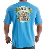 Tommy Bahama Tuber Cotton Jersey Tee TR214815