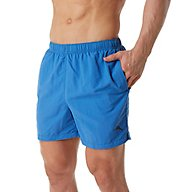 Tommy Bahama Kona Bay 4.5 Inch Elastic Waist Swim Short TR916077