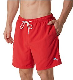 Tommy Bahama Naples Coast UPF 50 Swim Trunk TR918998