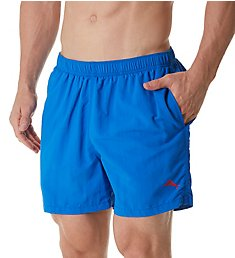 Tommy Bahama Naples Bay 4.5 inch Elastic Waist Swim Short TR919003