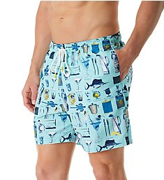4cbd790c22 Buy Tommy Bahama Swimwear for Men - Swimwear by Tommy Bahama - HisRoom